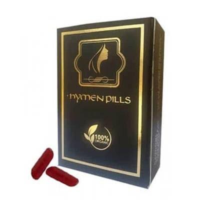 Artificial Hymen Kit in Pakistan