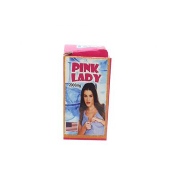 Pink Lady Price in Pakistan
