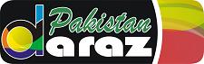 Daraz Pakistan